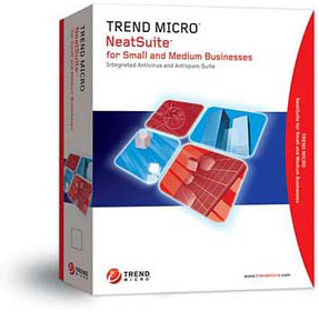 Trend Micro NEAT Suite