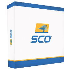 Sco Unix Open Server