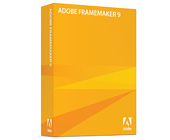 Adobe Framemaker 9.0